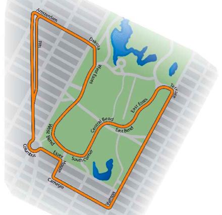 http://wp-content.rpmware.com/wp-content/uploads/2009/09/NYC-Formula-1-Track.jpg